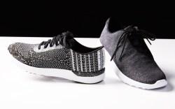 Jessica Simpson Active Shoes