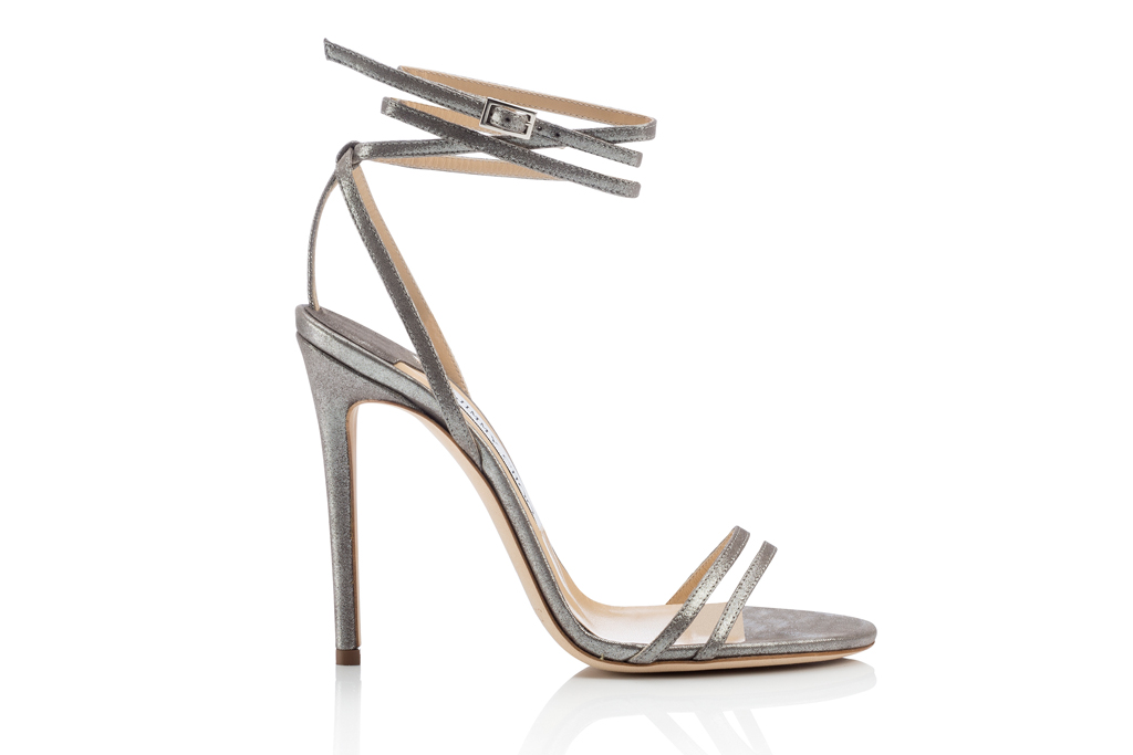 Jimmy Choo Tizzy Sandals