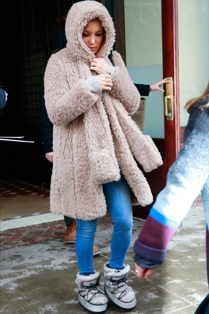 Get the Look: Kate Hudson