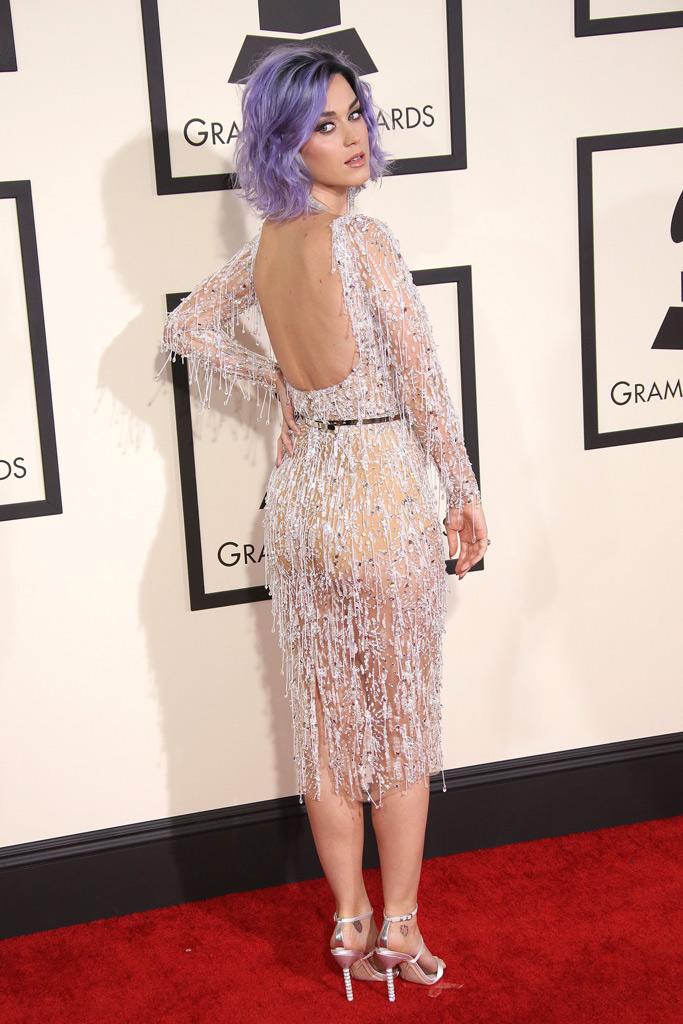 Katy Perry Sophia Webster Rosalind Sandals