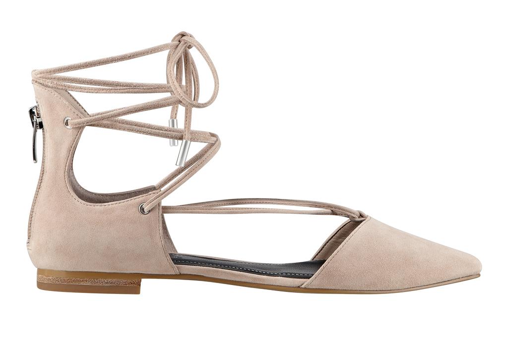 Kendall Kylie Jenner Shoe Line