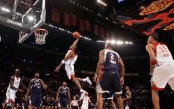 Kobe Bryant Nike All Star