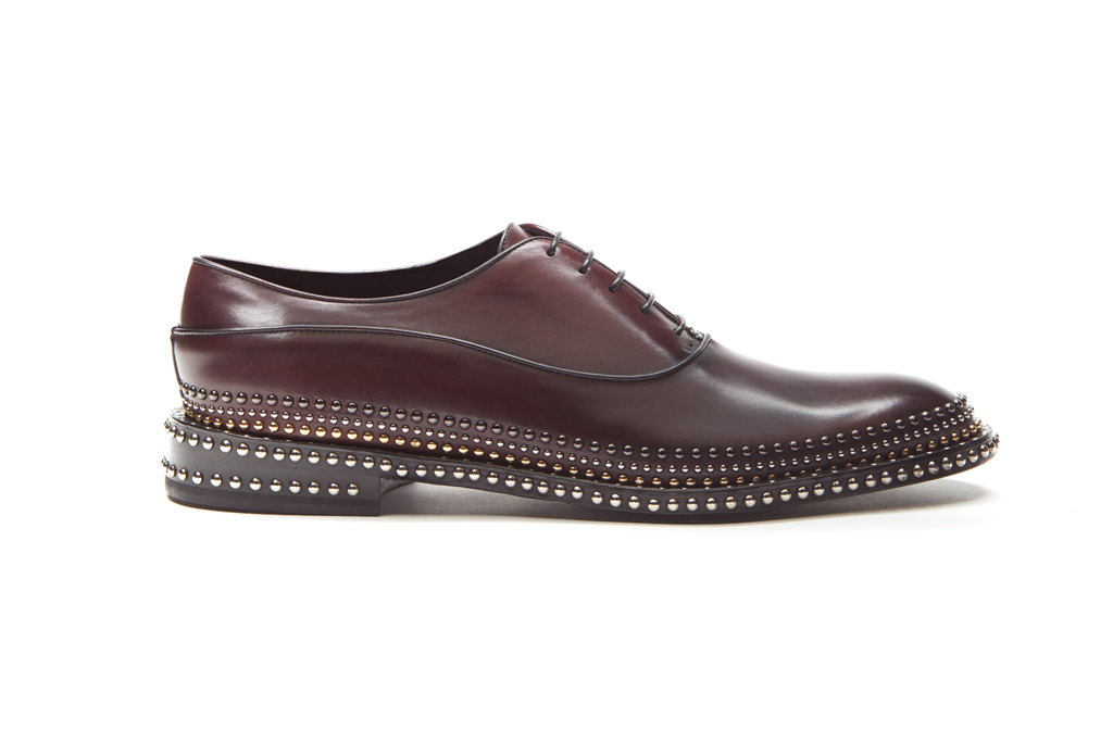 louis leeman fall 16 mens shoe