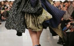 Maison Margiela Couture Spring '16