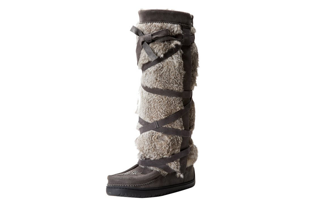 Manitobah Mukluks Winter Boots