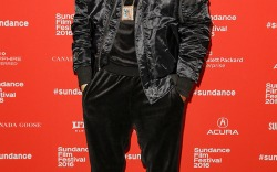 Sundance Film Festival's Standout Shoes