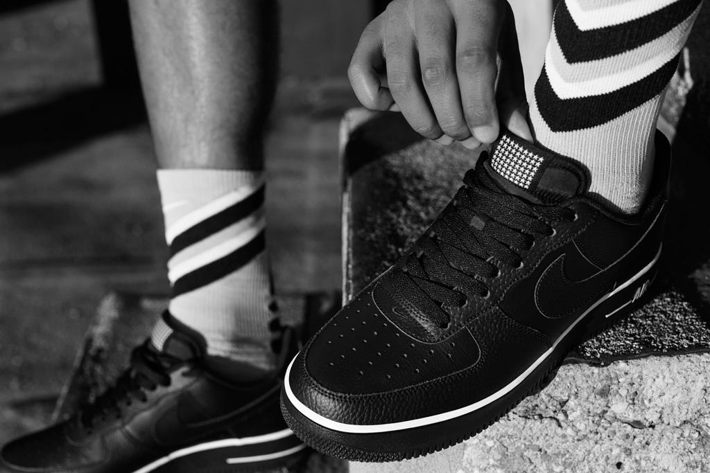 Nike Air Force 1 Pivot