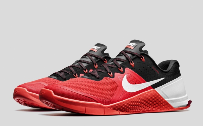 corriente Notorio Eclipse solar  Nike Shares 5 Reasons Why Metcon 2 Is The Supreme Gym Shoe – Footwear News