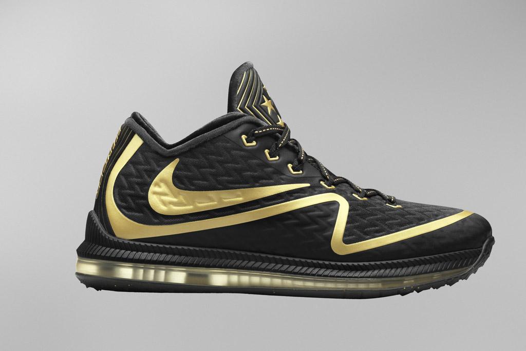 SB50 Nike Field General 2.