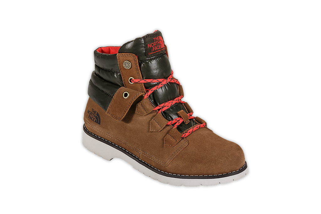 The North Face Women's Boots