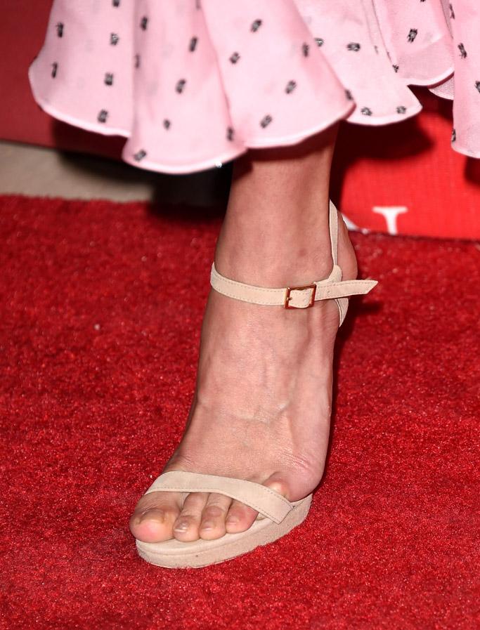 Alicia Vikander Palm Springs International Film Festival