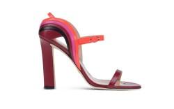 Awards Season: Red Carpet Shoes