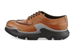 Designer Men's Shoes On Sale
