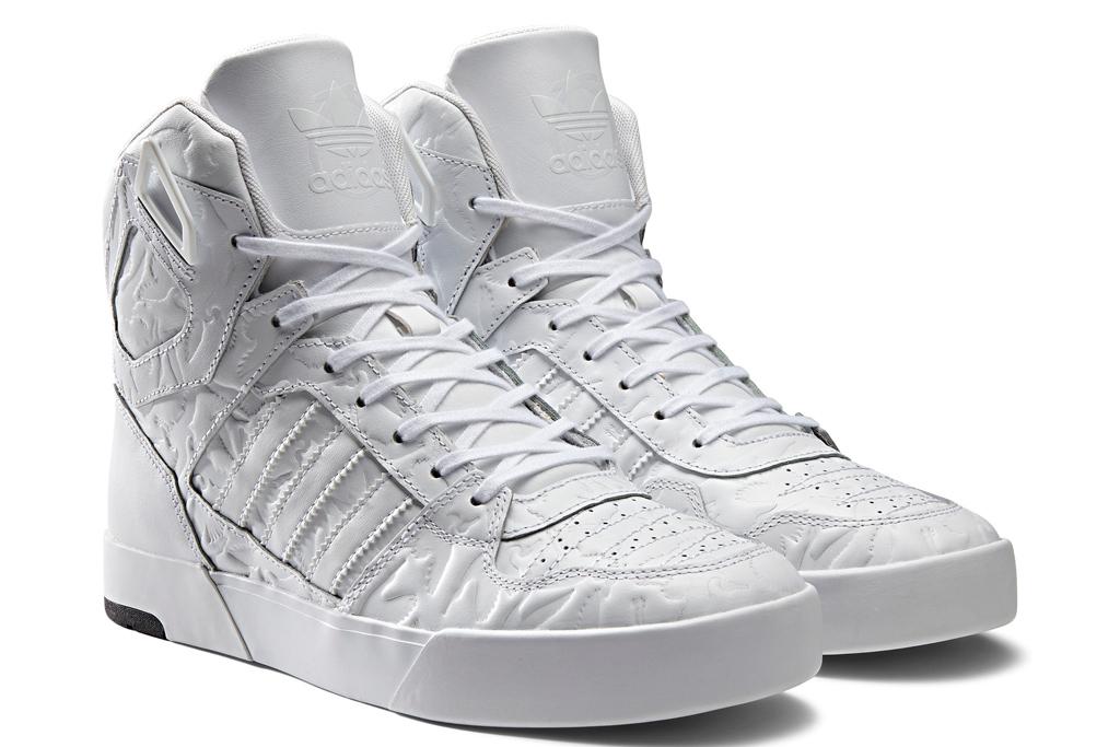 Rita Ora x Adidas