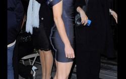 Celebrities Wearing Christian Louboutin