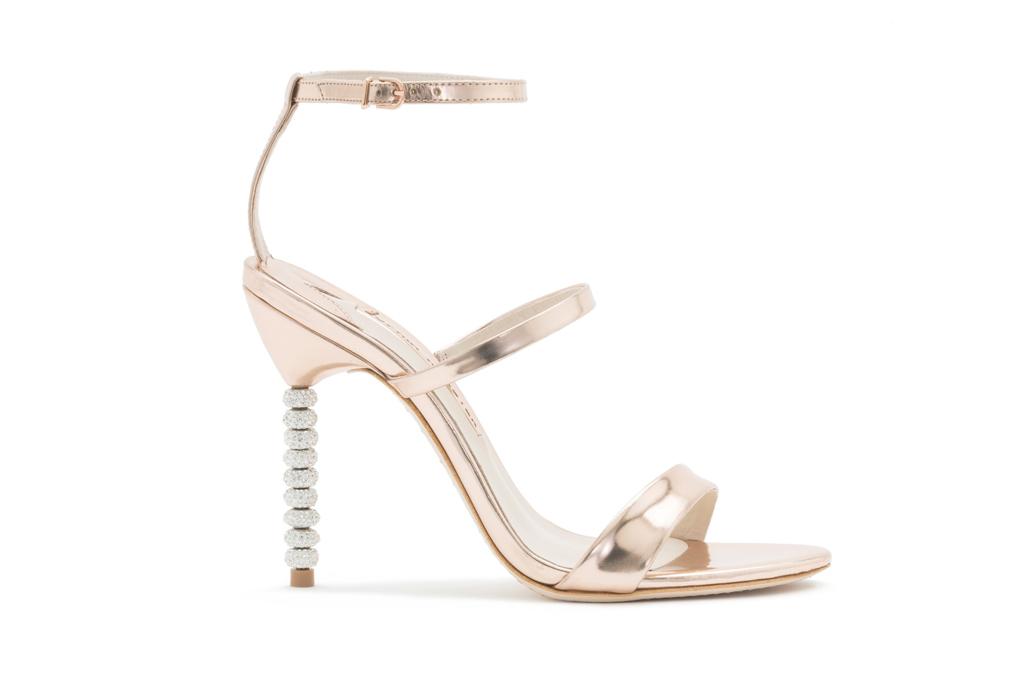 sophia webster rosalind heel