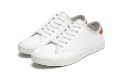 Rag & Bone Standard Issue Sneakers