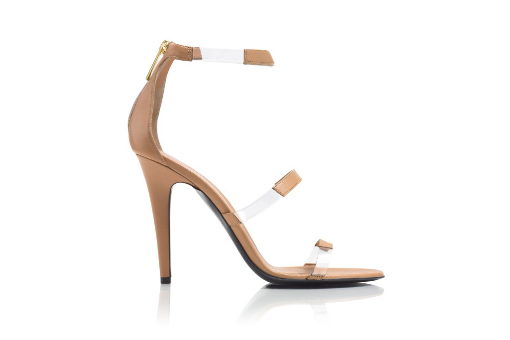 tamara mellon frontline sandal