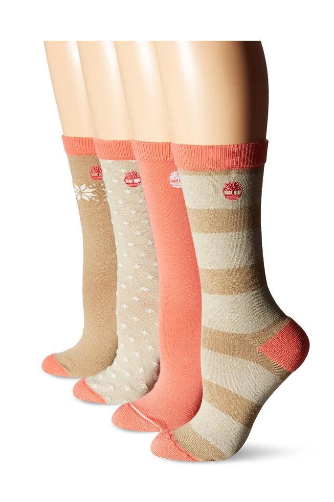 Warm Winter Boot Socks