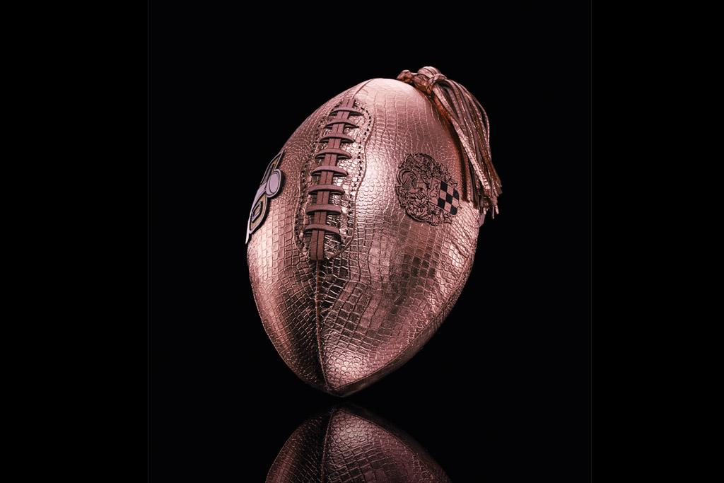 CFDA Super Bowl 50