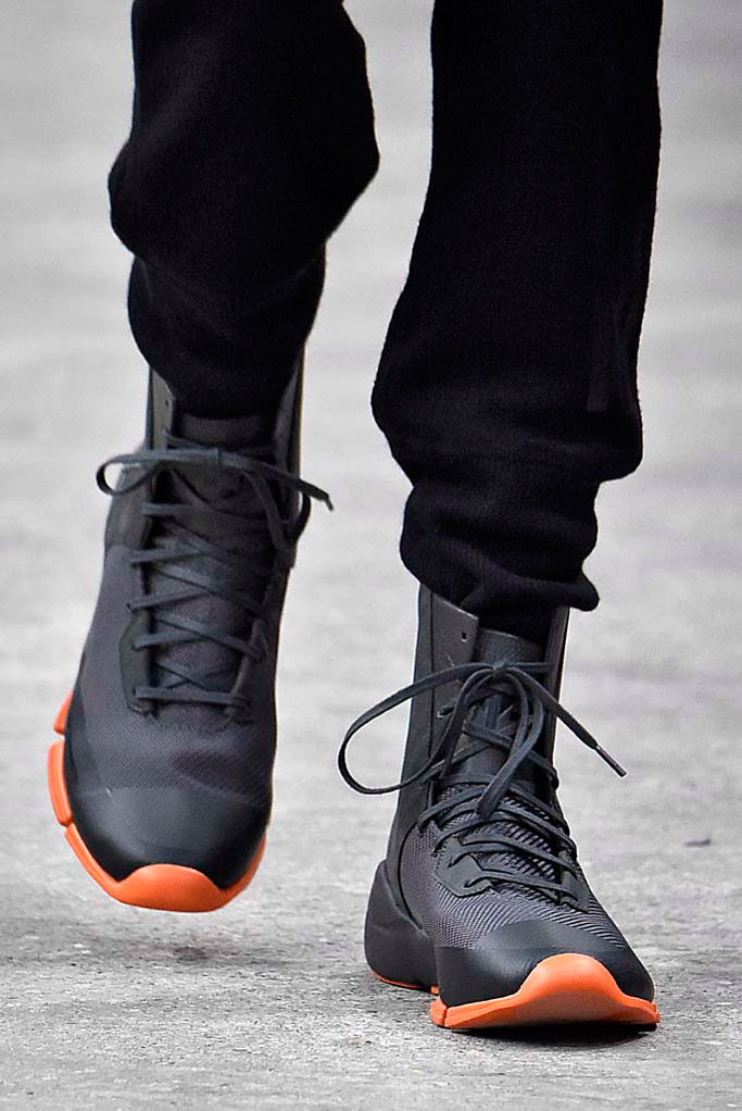 2016 y3 shoes cheap online