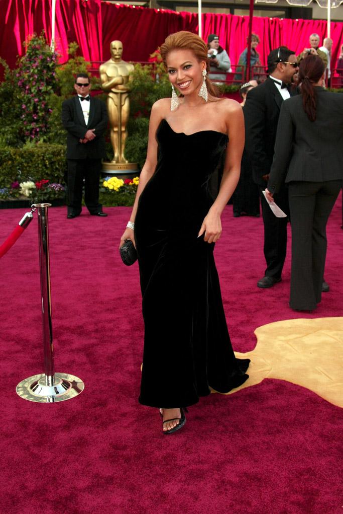 2005 Oscars