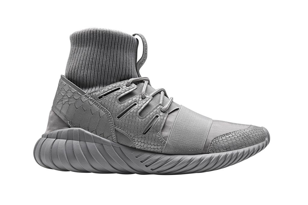 Adidas Originals Readies Multiple