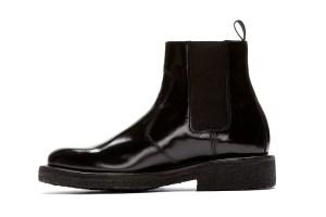 AMI boot
