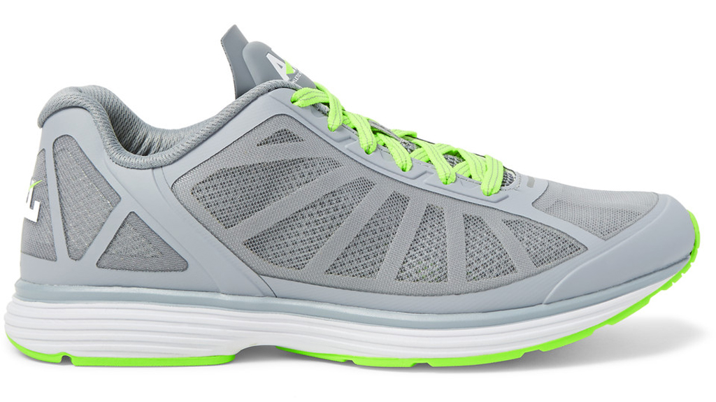 APL Windchill mesh sneakers