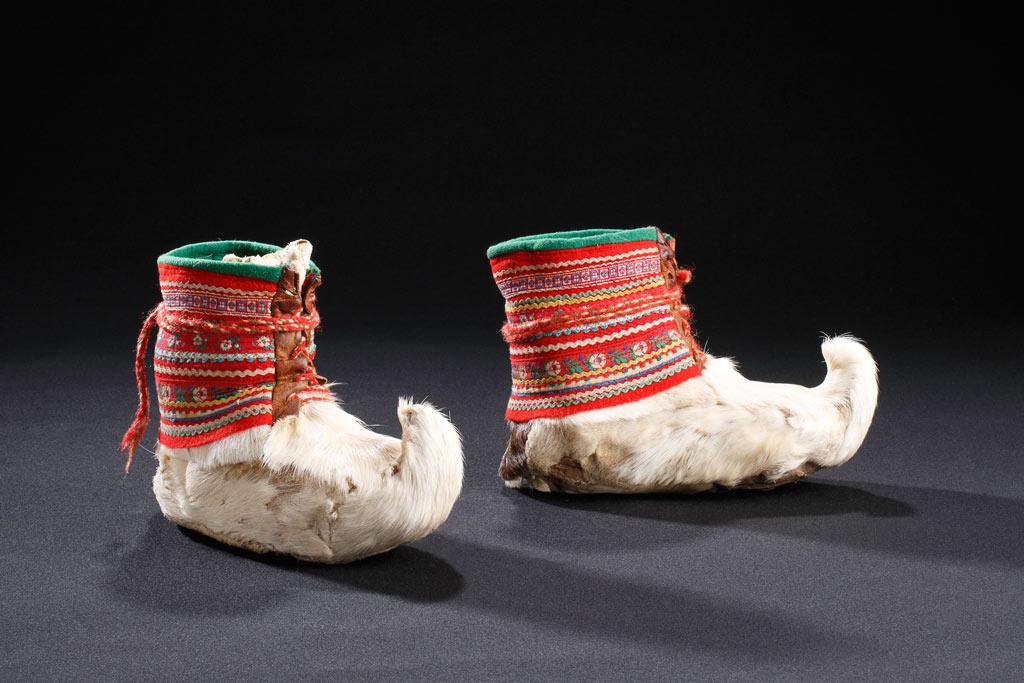 """Bata Museum """"Art & Innovation"""""""