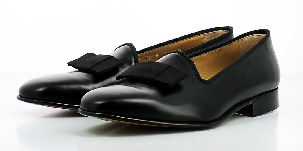 Carvil Shoes