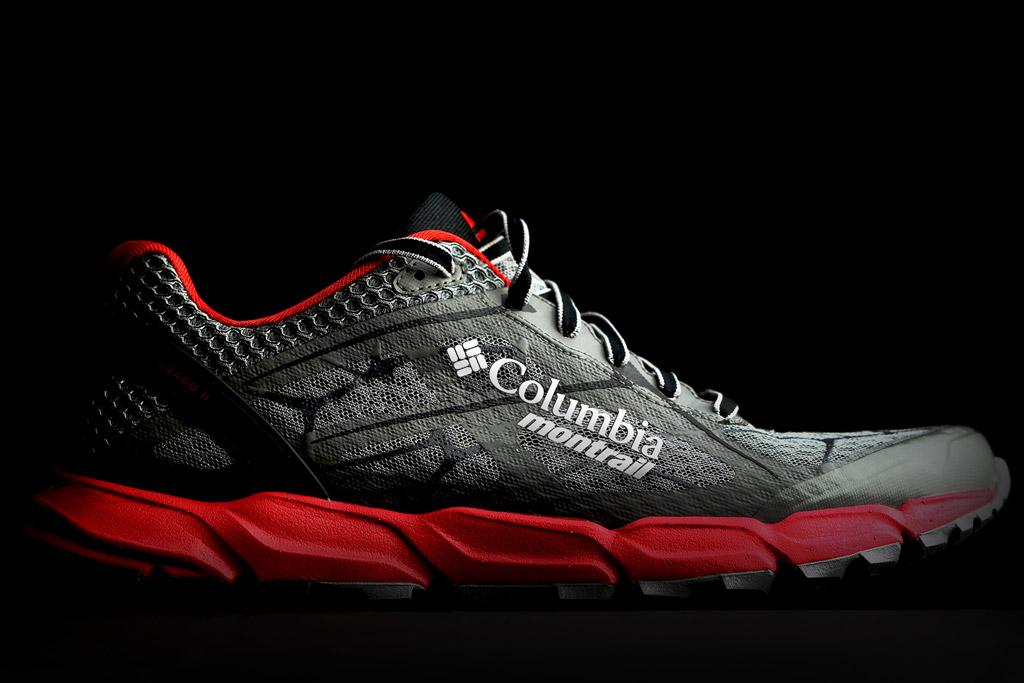Columbia Sportswear Will Realign Its