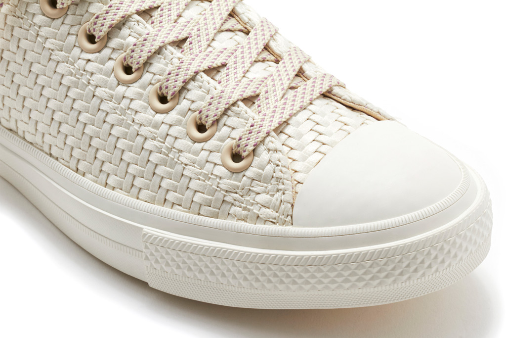 Converse Easter Shoes