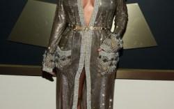 Kim Kardashian West, 2015