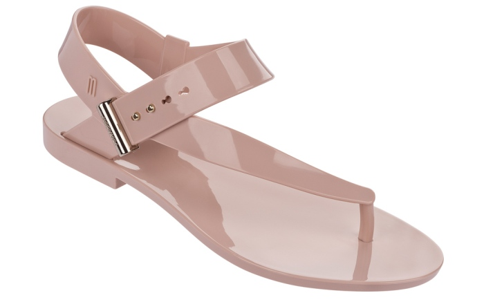 Melissa Shoes Jason Wu Sandals