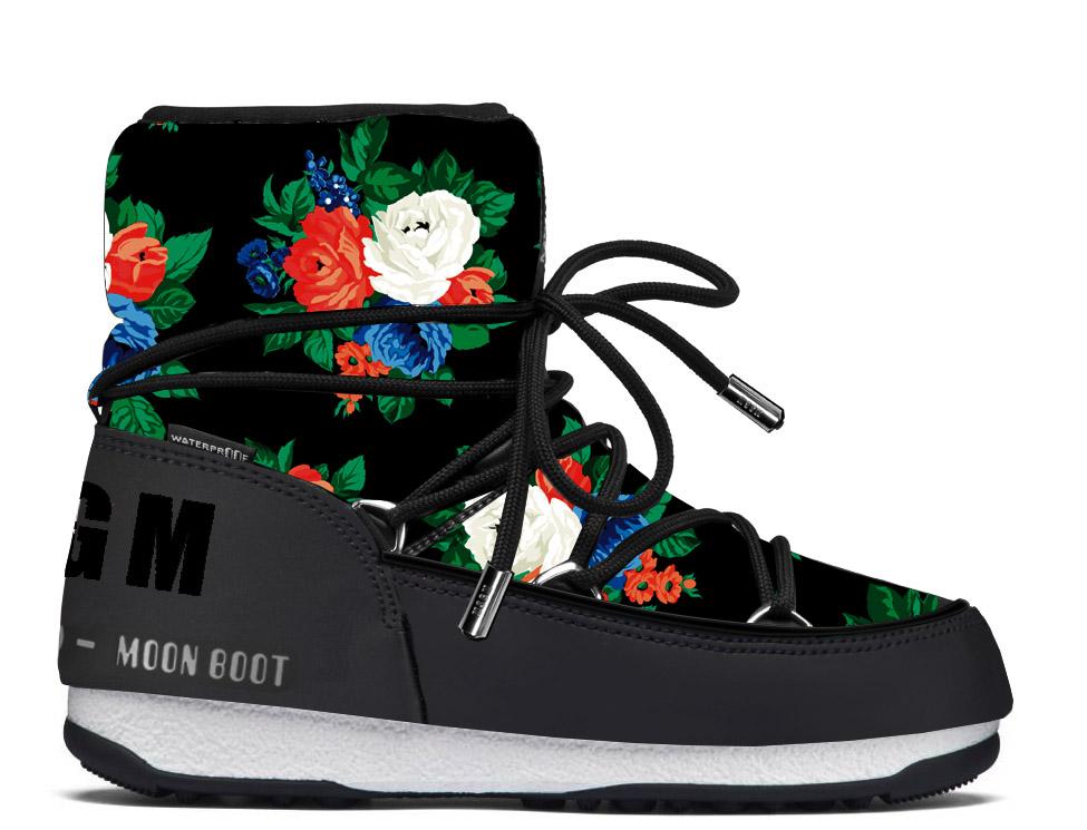 moon boot MGSM