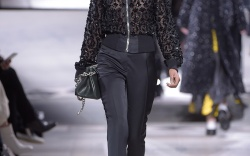 Mulberry RTW Fall '16