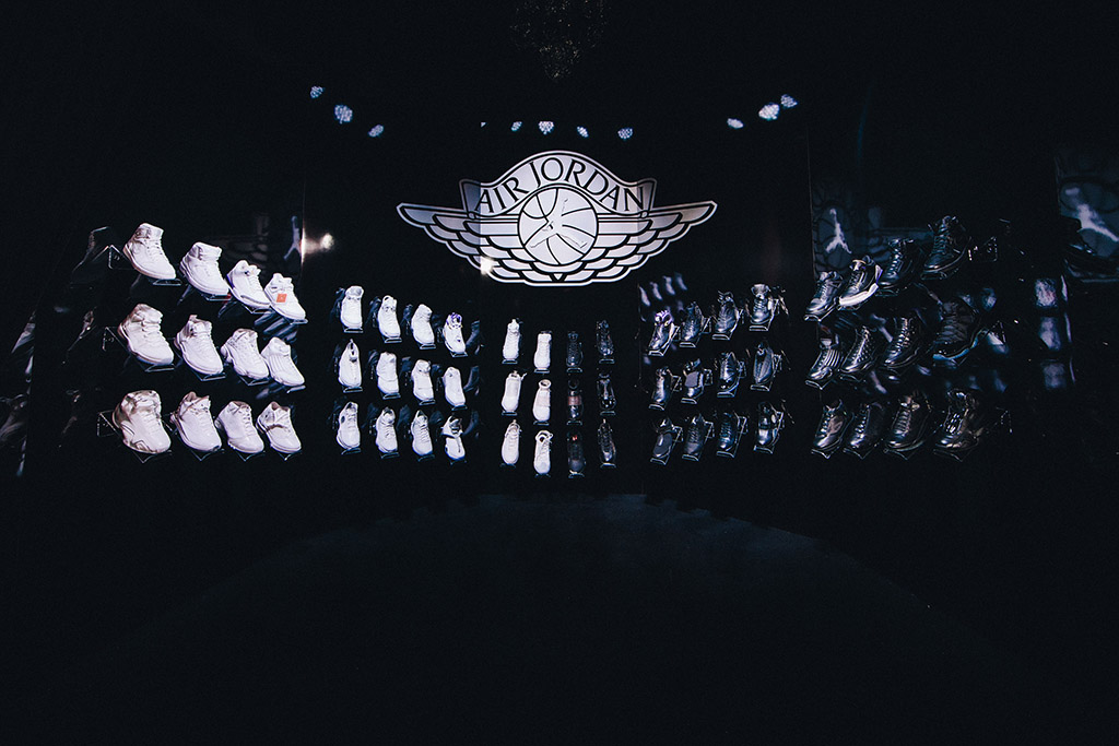 Air Jordan Kobe Bryant Ebay