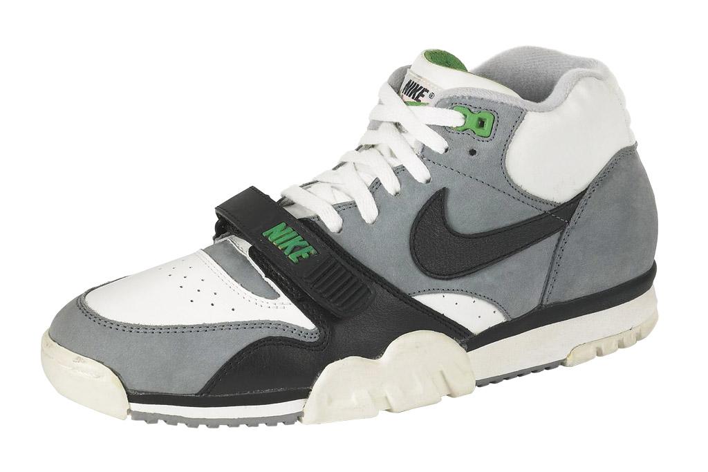 Nike Air Trainer 1 Sneaker