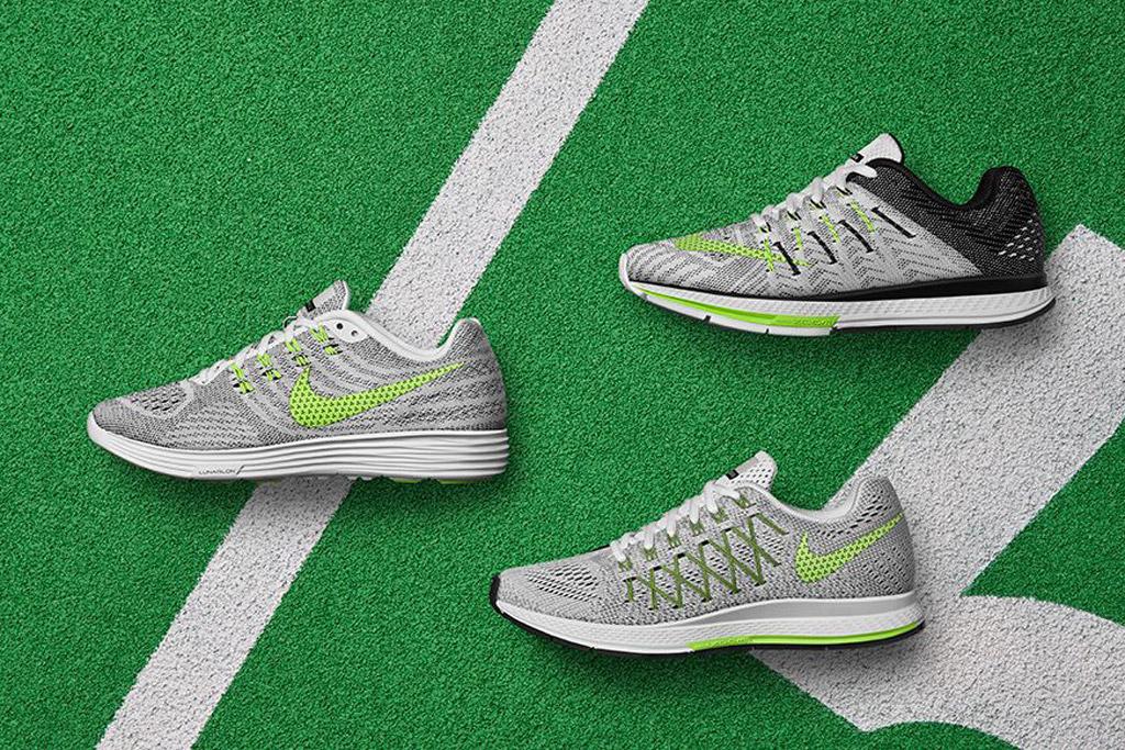 Nike Running Spring 2016 Competitor Pack Women's