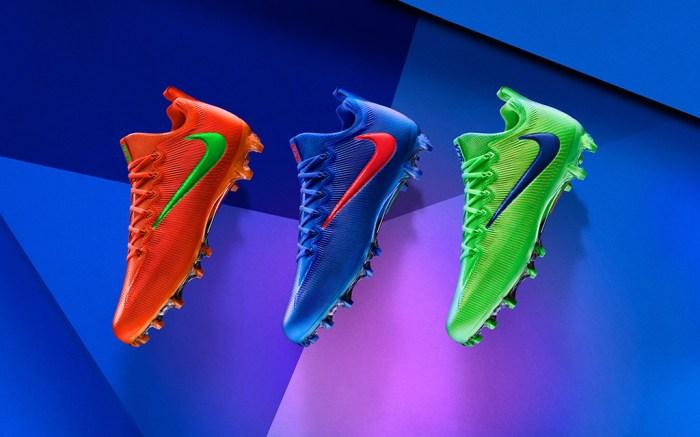 Nike Vapor Untouchable Pro Light