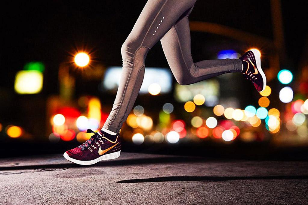 Women's Nike LunarTempo 2 RCR