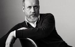 Peter Copping Exits Oscar de la