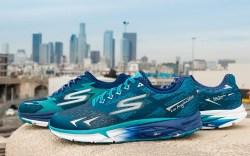 Skechers LA Marathon Sneakers