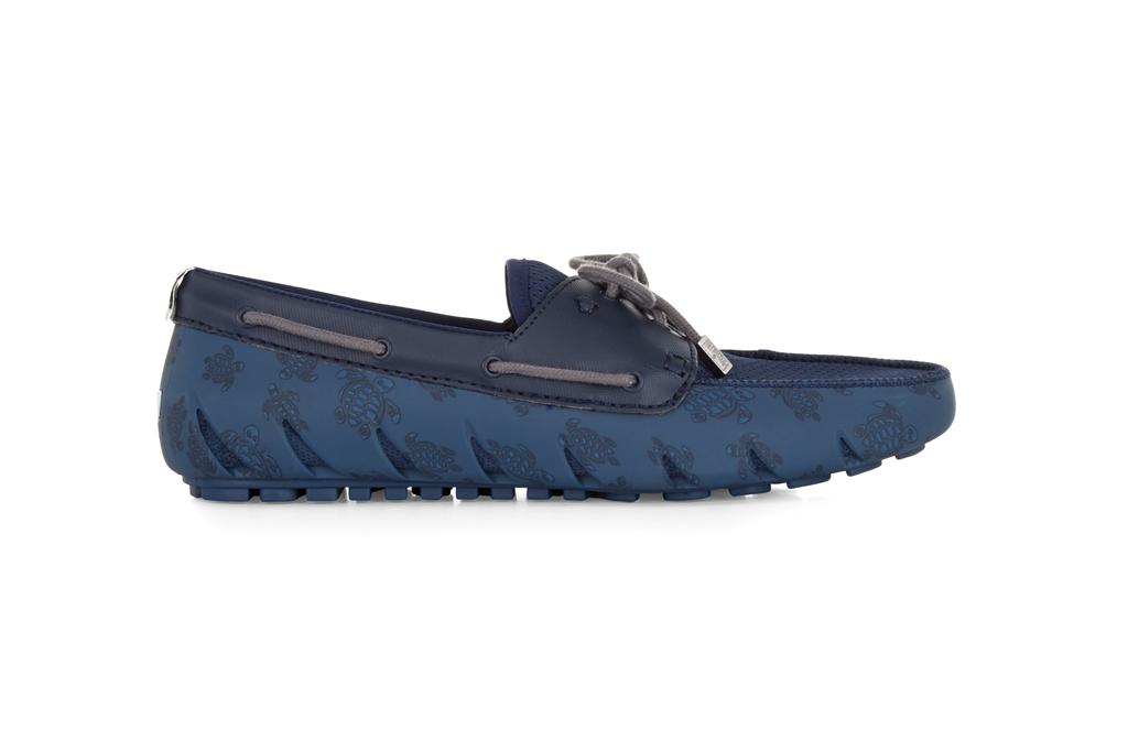 Vilebrequin Shoes