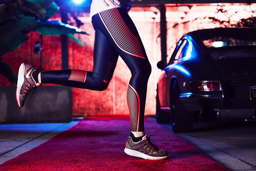 Women's Nike Air Zoom Elite 8 RCR