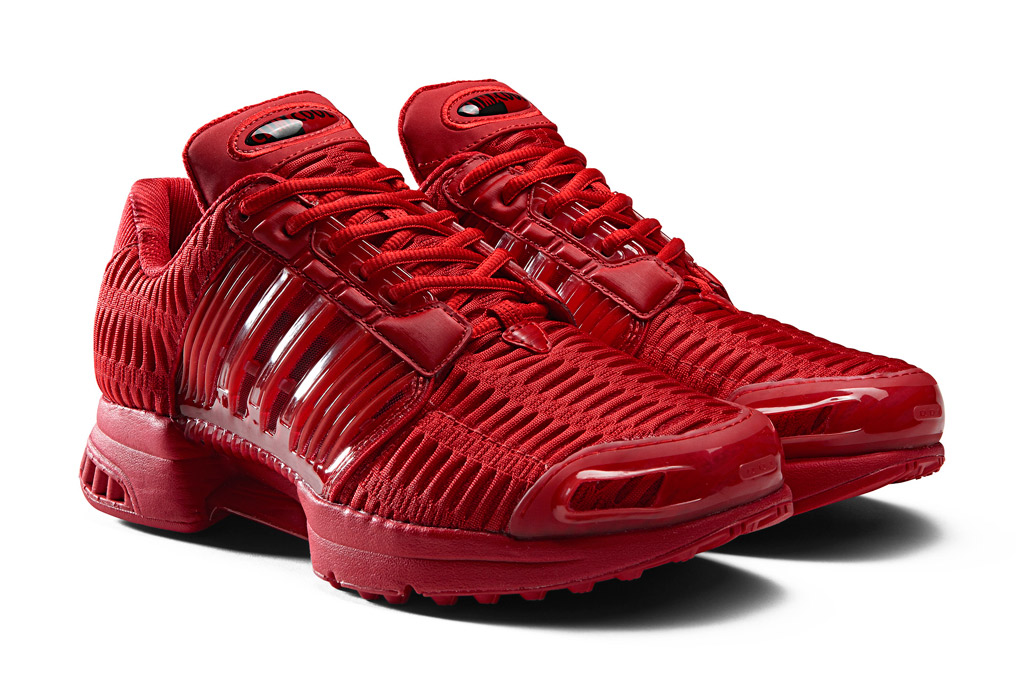 adidas climacool slippers