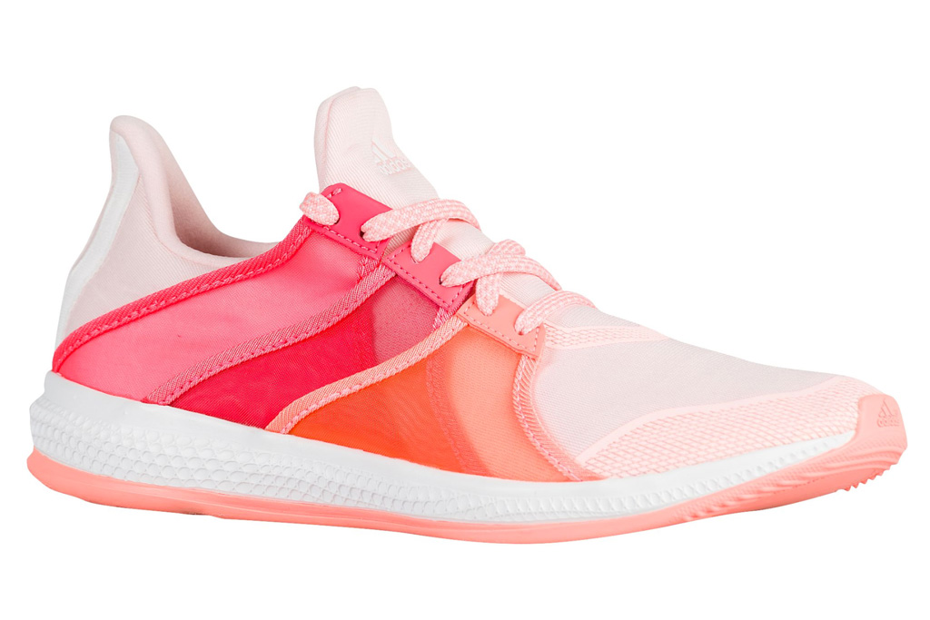 Adidas Gymbreaker Bounce Trainer