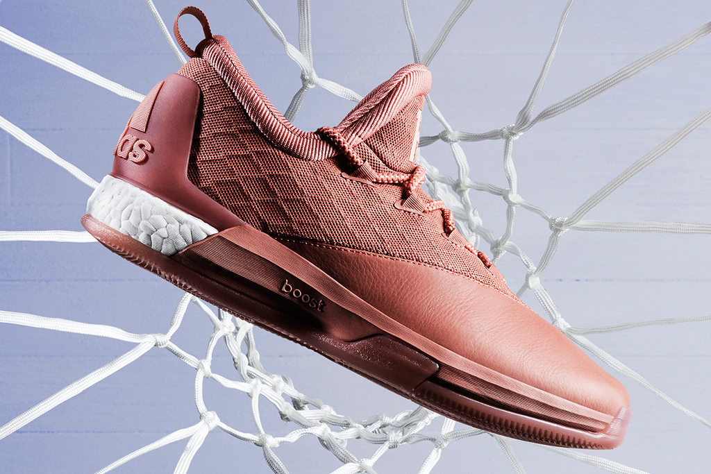 Adidas Harden Crazyligh Boost For Easter