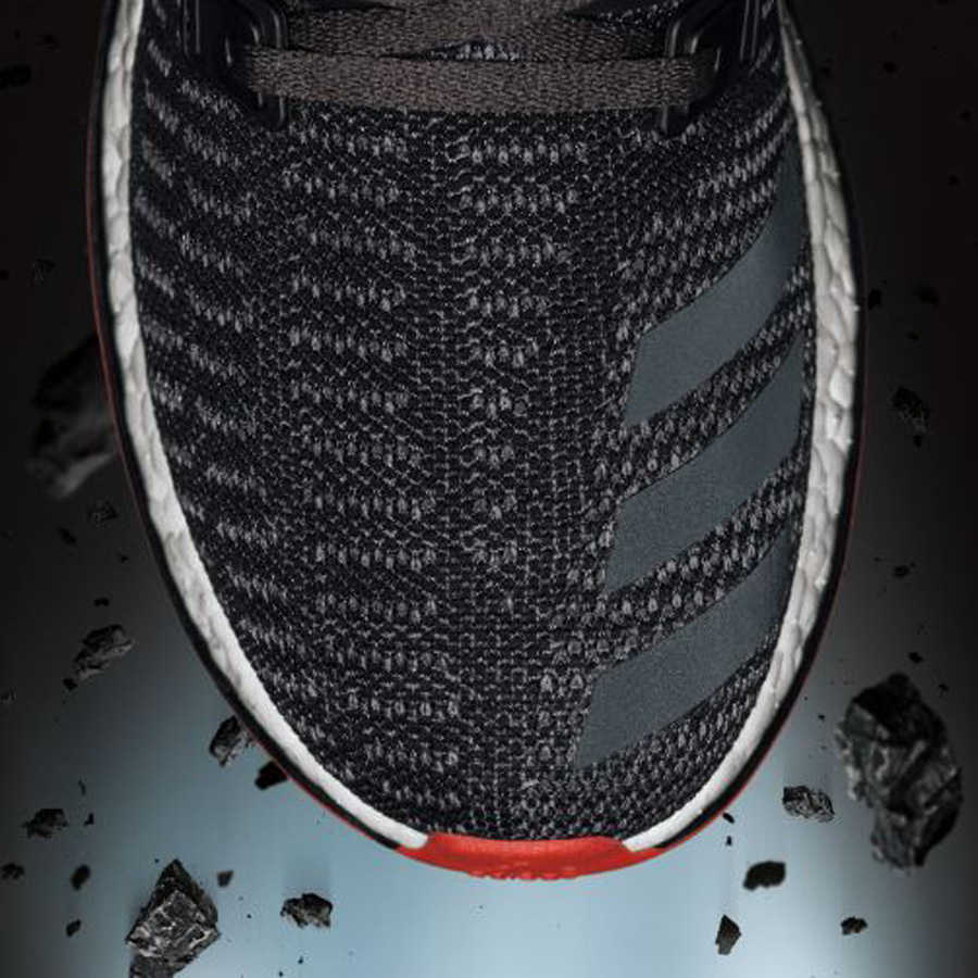 Adidas PureBOOST ZG Prime